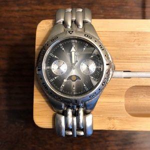 Fossil Watch Men's